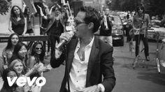 Vivir Mi Vida ~ Marc Anthony