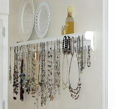 porta-joias-brinco-decoracao