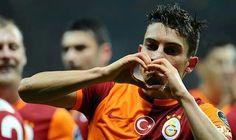 Alex Telles - Galatasaray's new talents