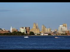 Photo about Skyline of Buffalo,NY, as seen from across the Niagara River in Canada. Image of downtown, skyline, city - 26245609 Cheapest Places To Live, Places To Visit, Ny Skyline, Buffalo New York, Gili Island, Us Destinations, Search Engine Marketing, Nyc Photographers, Seo Company