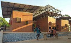 Mèwy-Yovo: Une clini