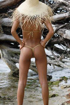 Trizza's Beach Babes Vol 2u