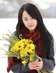 Child Actresses, Korean Actresses, Cinderella Stepsisters, Moon Geun Young, Autumn In My Heart, Yong Pal, Lee Bo Young, Yoo Ah In, Moon Chae Won