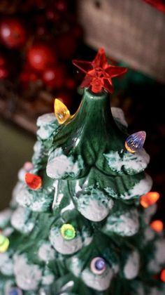 Colour Changing LEDs Christmas Decoration 10cm Xmas Acrylic Penguin Blue Scarf