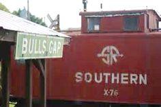 greeneville norfolk southern