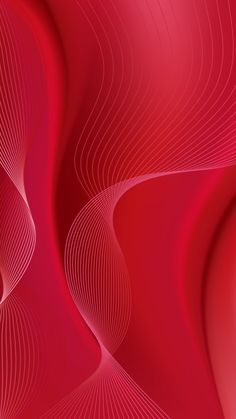 samsung wallpaper red Wallpaper in Red Design Textures Line Background. Flowery Wallpaper, Flower Phone Wallpaper, Red Wallpaper, Cellphone Wallpaper, Colorful Wallpaper, Mobile Wallpaper, Iphone Wallpaper, Phone Background Patterns, Red Background