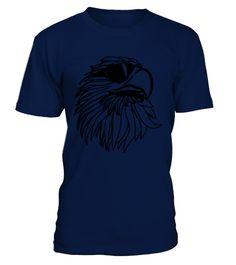 # Eagle of Eagle head sunglasses coolYU75 .  Eagle of Eagle head sunglasses coolTags: Eagle, Golden, Eagle, Hawk, Osprey, bird, bird, of, prey, buzzard, cool, fly, freedom