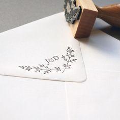 « Wedding logos coming soon! Wedding Logos, Wedding Stationary, Wedding Invitation Cards, Wedding Cards, Diy Wedding, Dream Wedding, Invites, Wedding Stamps, Monogram Wedding Invitations