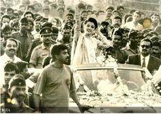 Jav I Aishwarya { Miss India / World Aishwarya Rai Young, Aishwarya Rai Photo, Aishwarya Rai Bachchan, Miss Universe 1994, Miss India, Rare Images, Miss World, Times Of India, Indian Film Actress