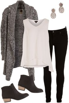 Pineapple Express Outfit - Birdsnest Source by clothing Stylish Work Outfits, Winter Outfits For Work, Fall Outfits, Casual Outfits, Cute Outfits, Fashion Outfits, Womens Fashion, Rock Outfits, Emo Outfits