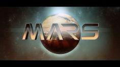 "Gefällt 13 Mal, 1 Kommentare - Mars Tomorrow (@mars_tomorrow) auf Instagram: ""New Round Started!! MARS-TOMORROW.COM  #gamedev #freetoplay #browsergame #browserspiel…"""