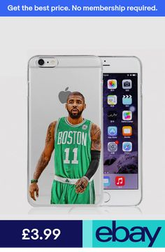 7a0965cfb4fbd Kendrick Lamar & J Cole painting art Soft Silicone TPU Phone Cases ...