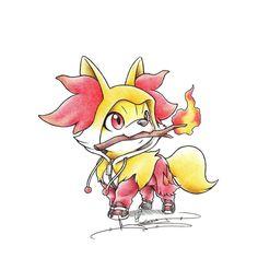 Flame Games Art Print by Randy C | Society6