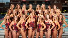Cheerleading Tryouts, American Athletic Conference, Usc Athletics, Football Drills, University Of Cincinnati, Swimming Diving, Women Volleyball, Swim Team, Sports Teams
