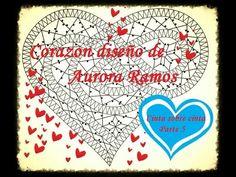 Corazon de Aurora Ramos Parte 2 - Inicio - YouTube