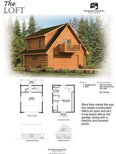 To build a garage photog studio on pinterest garage for Studio apartment above garage plans