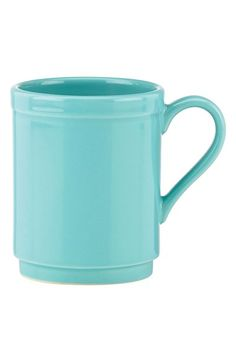 kate spade new york 'all in good taste' ceramic mug available at #Nordstrom