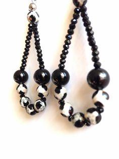 Quiroz Jewelry - earrings quirozjewelry.com
