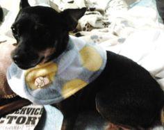 Medium Pet Neck Wrap, Dog Shaw, Dog Scarf, Cat Shaw, Cat Scarf, Medium Neck Wrap, Warming Fleece Dog Wrap, Pet Clothing, Winter Pet Clothing