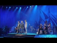 "Written by Canadian singer-songwriter Leonard Cohen, and being added to the Celtic Thunder Set List during the tour,'Hallelujah' (Hebrew word meaning ""Praise ye Jehovah"") featuring Celtic Thunder's Neil Byrne, Keith Harkin & Emmet Cahill is released on 'Voyage II' on DVD, exclusive at the Celtic Thunder Online Store & Merchandise Talbe at the sh..."