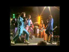 Showaddywaddy- Rock n Roll Lady (Best Quality) - YouTube