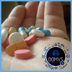 #colageno #hidrolosado #vitaminas #A #C #E #minerais #zinco #cobre #resveratrol by clinica_domvs http://ift.tt/25fRIEP