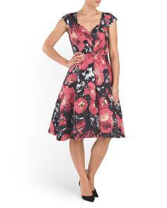 1804a4da2 389 Best Dresses images in 2019