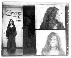 Jail: Joplin