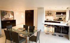 #damiani #kraft #namysłow #wnętrza #pieknewnetrza, #paryż #paris #pologne #france #remonty #wystrójwnetrz #architektura #architekturawnetrz #deco #design #meble #polakpotrafi #kuchnia #kitchen #cuisine #interiors #interior #interieur #beautiful