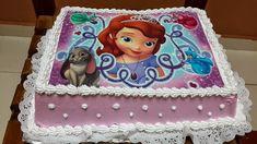 Foto Pastel, Cake, Desserts, Food, Pastries, Tailgate Desserts, Deserts, Kuchen, Essen