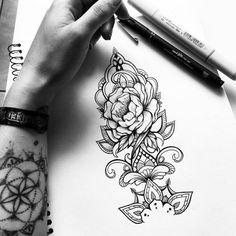 Owl tattoo on forearm new school by Maks Ivanov – - Best Tattoos Forarm Tattoos, Cool Forearm Tattoos, Forearm Tattoo Design, Tattoo On, Piercing Tattoo, Back Tattoo, Sleeve Tattoos, Tattos, Trendy Tattoos