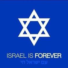 WE LOVE YOU ISRAEL.