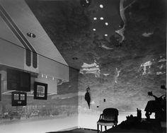 Abelardo Morell / Camera Obscuras