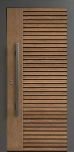Haustür Robur You are in the right place about contemporary wooden doors Here we offer you the most beautiful pictures about the wooden doors crafts you are looking for. When you examine the Haustür R