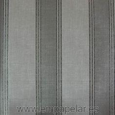 Papel pintado Tres en Raya 9145
