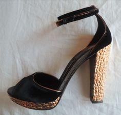 ed2ec835627 46 Best eBay sellers Fabulous Fashions images