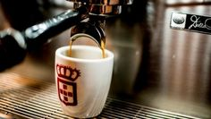 How South Africans became a nation of coffee drinkers.  #vidaecaffe #coffee #lifeandcoffee