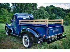 1947 Dodge Pickup | ClassicCars.com