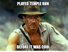 hipster-indiana-jones-temple-run