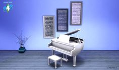 ♦ Pictures ♦ Posters ♦ Stickers ♦ | Sims 4 Updates -♦- Sims Finds & Sims Must Haves -♦- Free Sims Downloads