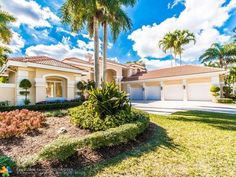 Photos, maps, description for 16661 Echo Hollow Circle, Delray Beach, FL. Search homes for sale, get school district and neighborhood info for Delray Beach, FL on Trulia—Delightfully Smart Real Estate Search.