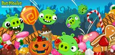 bad piggies love - Google'da Ara