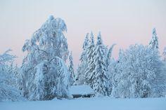 Leena Rissanen Half Dome, Finland, Snow, Mountains, Nature, Travel, Outdoor, Outdoors, Naturaleza