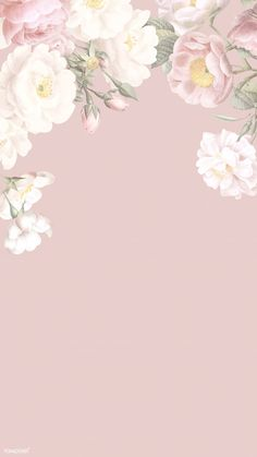 design my own picture frame Floral Wallpaper Iphone, Flowery Wallpaper, Flower Background Wallpaper, Flower Backgrounds, Wallpaper Backgrounds, Whats Wallpaper, Framed Wallpaper, Design Floral, Design Design