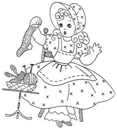 Hand Embroidery Patterns   free hand embroidery patterns – MrsSurvival Discussion Forums