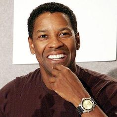 denzel-washington.jpg (400×400)