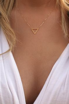 http://www.alllick.com/collections/the-triangle-shape-collection