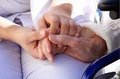 Servicio de Limpiezas y Mantenimiento: Acompañamiento y Ayuda en Hospitales 24 horas 365 ...