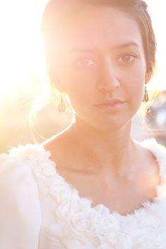 ALICIA WADE   PHOTOGRAPHER - Wedding