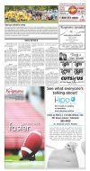 Southeast Sun - Newspaper ad - Bryan Pharmacy Page B3